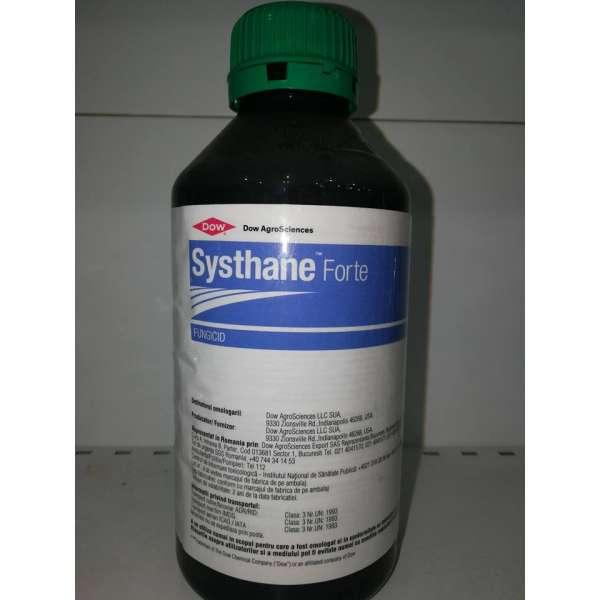 Fungicid Systhane forte