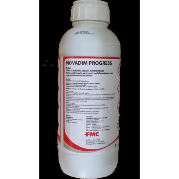 Insecticid NOVADIM PROGRESS