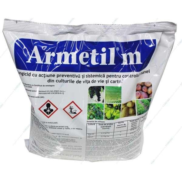 Fungicid Armetil M  1kg