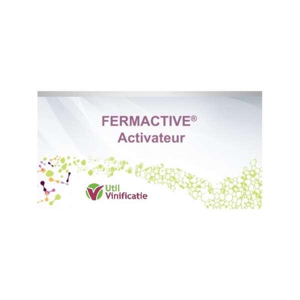 FERMACTIVE Activateur B