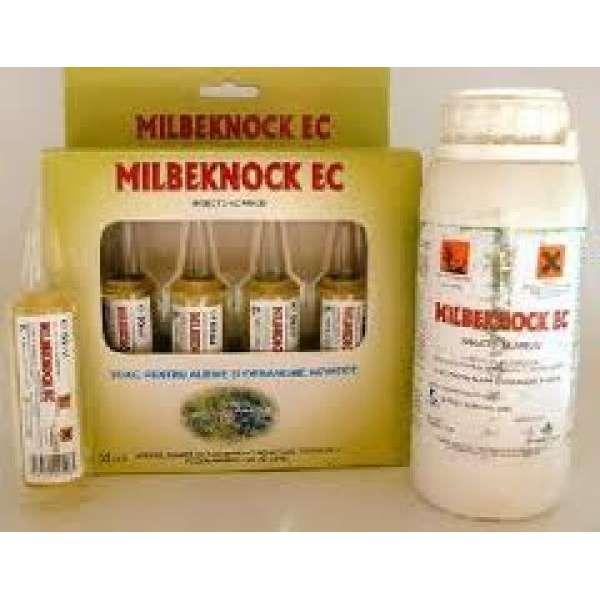 Insecticid MILBECKNOCK EC