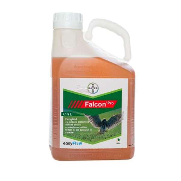 Fungicid Falcon pro 5L