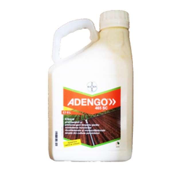 Erbicid ADENGO 465 SC 5L
