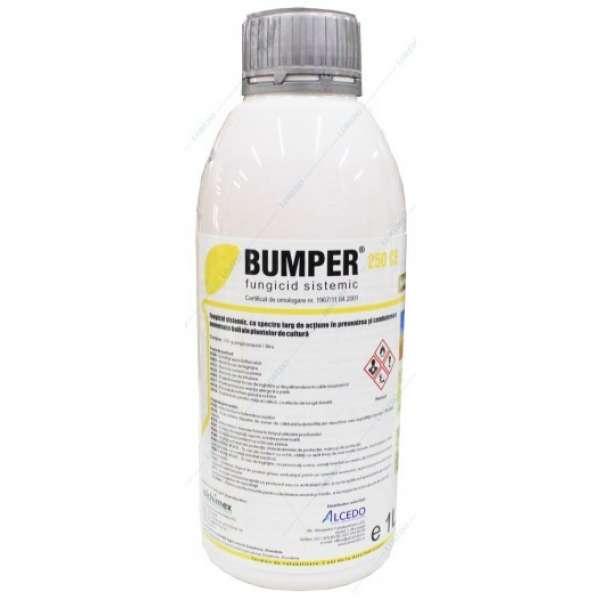 Fungicid Bumper 250 EC  1L