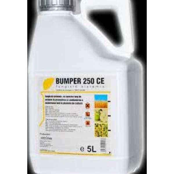Fungicid Bumper 250 EC  5L
