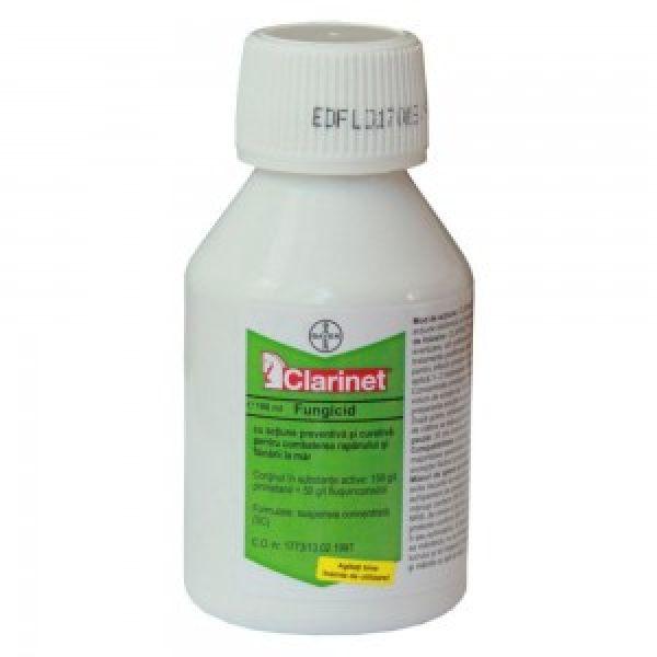 Fungicid Clarinet 200 sc  1L