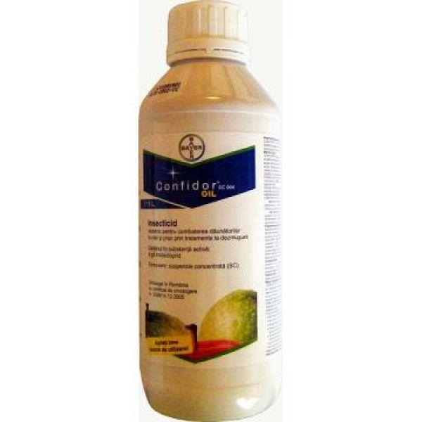 Insecticid CONFIDOR ENERGY