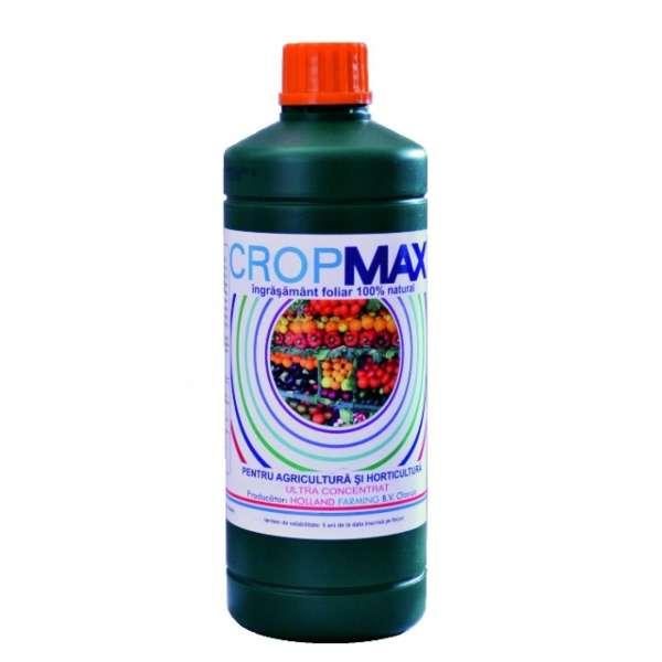CROPMAX 1L