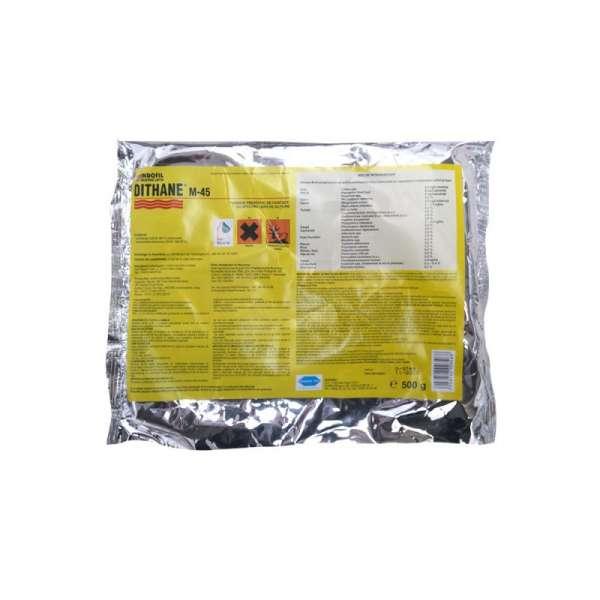 Fungicid Dithane M-45  500 gr
