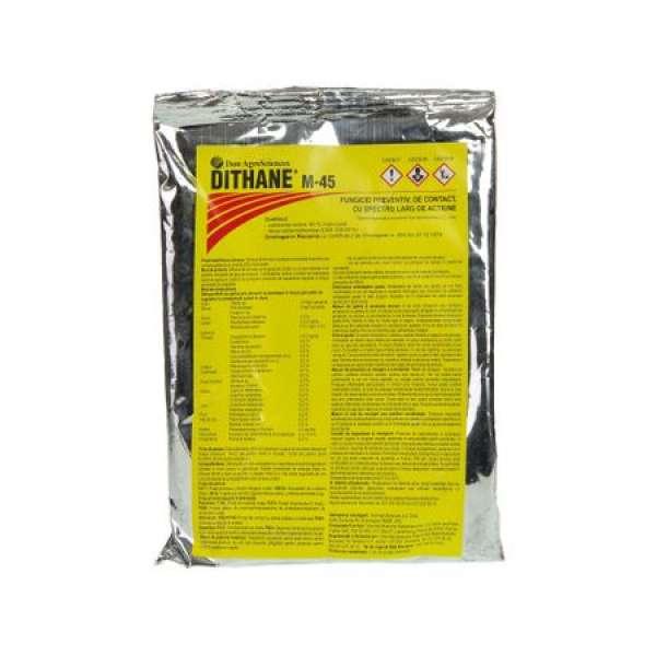 Fungicid Dithane M-45  1kg