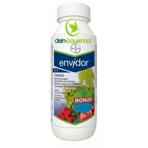 Insecticid ENVIDOR 240 SC