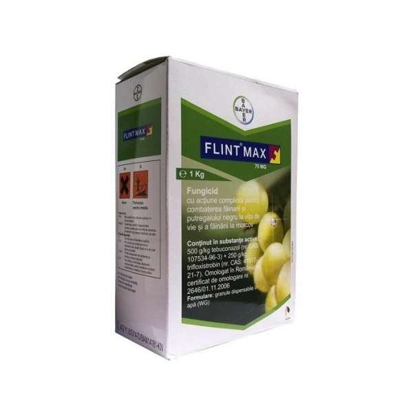 Fungicid Flint Max 75 wg 1KG