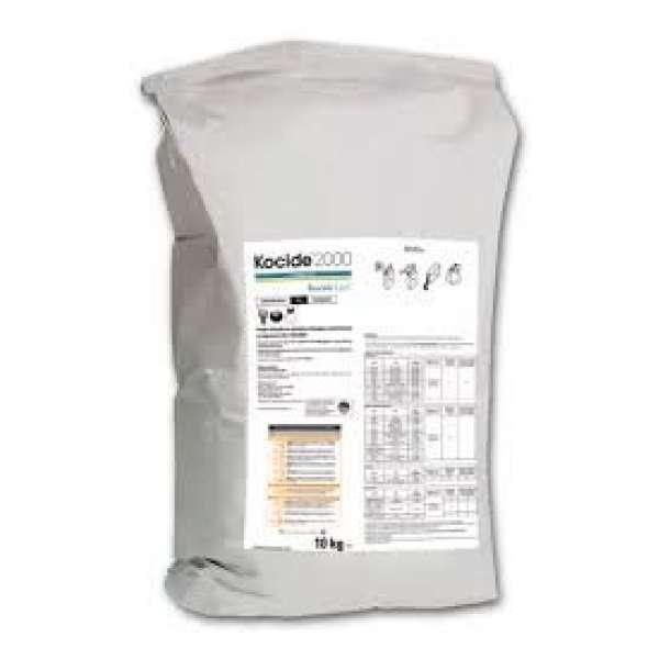 Fungicid Kocide 2000  25kg