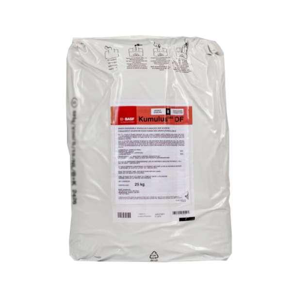 Fungicid Kumulus DF  25kg
