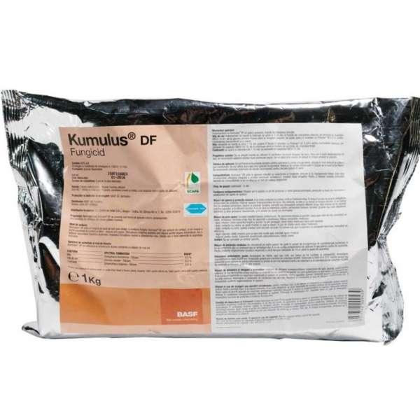 Fungicid Kumulus DF  1kg