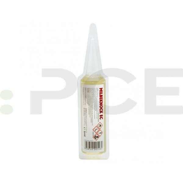 insecticid MILBECKNOCK EC 50 ml