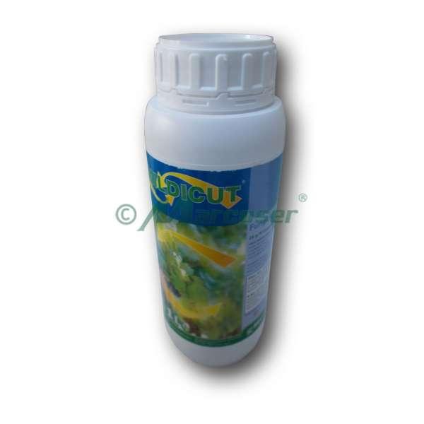 Fungicid Mildicut