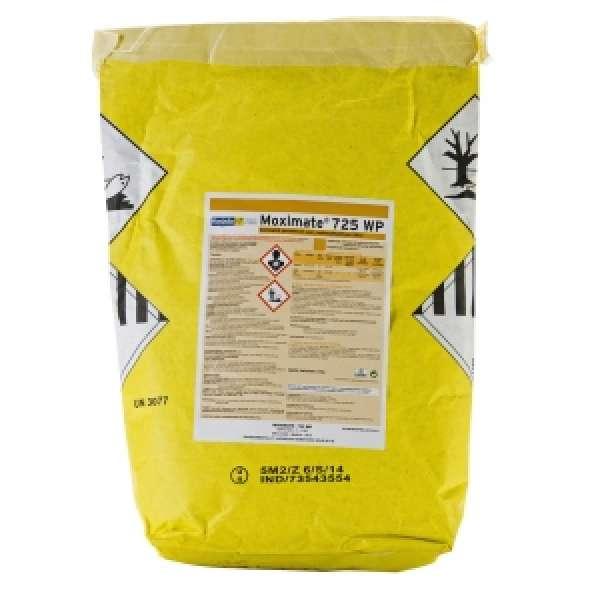 Fungicid Moximate 725 wg 1kg