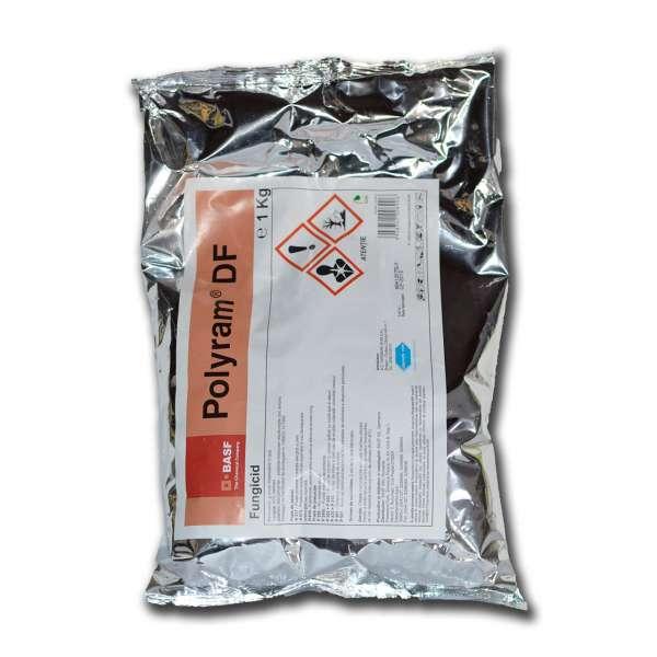 Fungicid Polyram DF 200 GR
