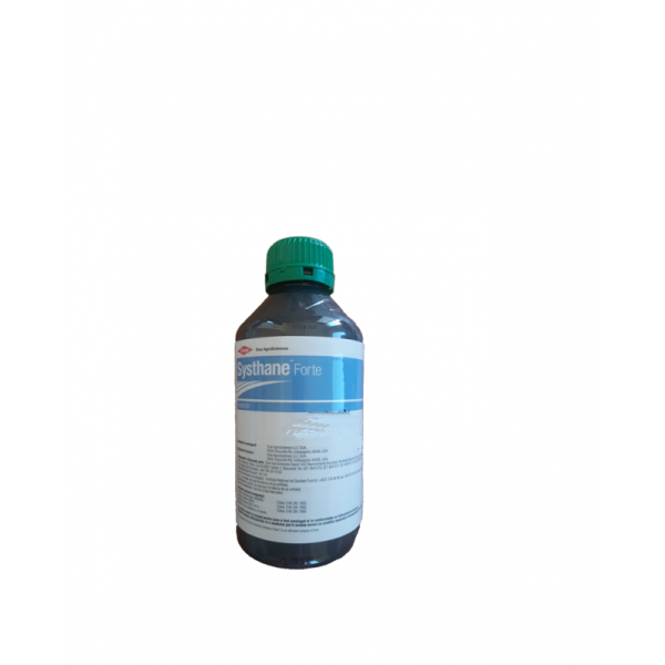 Fungicid Systhane forte 1L