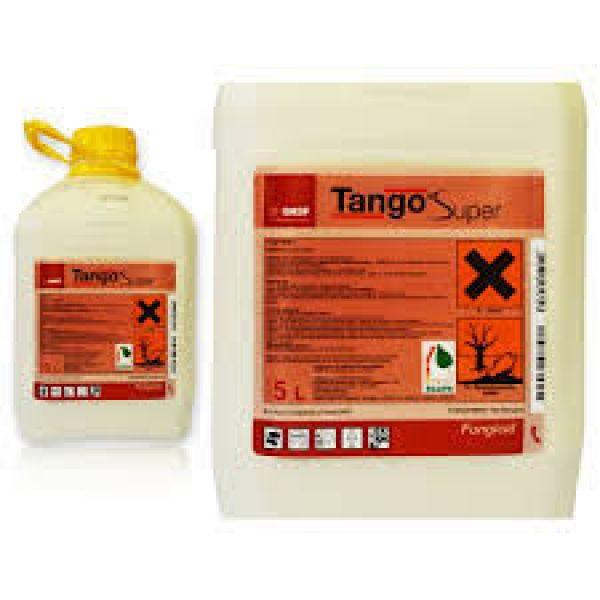 Fungicid Tango super