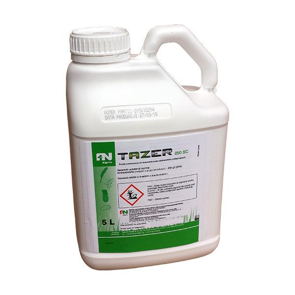 Fungicid Tazer 250 sc